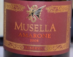 Image c/o https://talk-a-vino.com/category/amarone/
